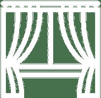 Drapery icon